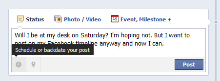 facebook post scheduling 1