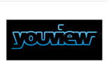 YouView TV logo