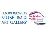 Tunbridge Museum logo