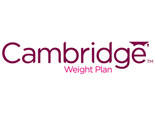Cambridge Weight Plan logo
