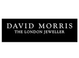David Morris logo