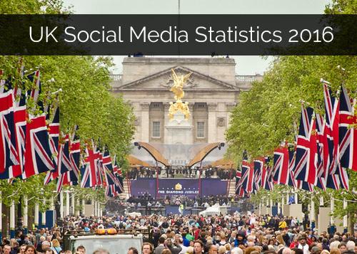 2016-uk-social-media-users