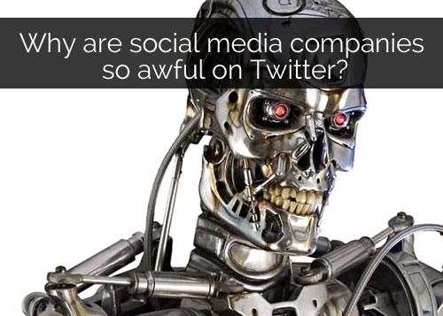 awful-sm-companies