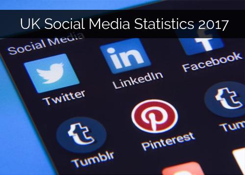 2017-uk-social-media-stats