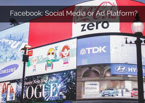 fb-ad-platform