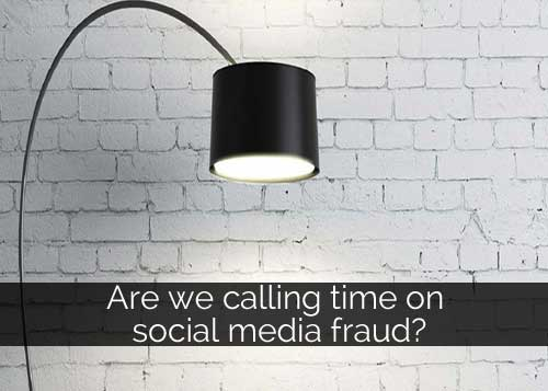 social-media-fraud-blog